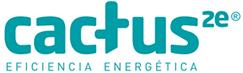 CACTUS eficiencia energética