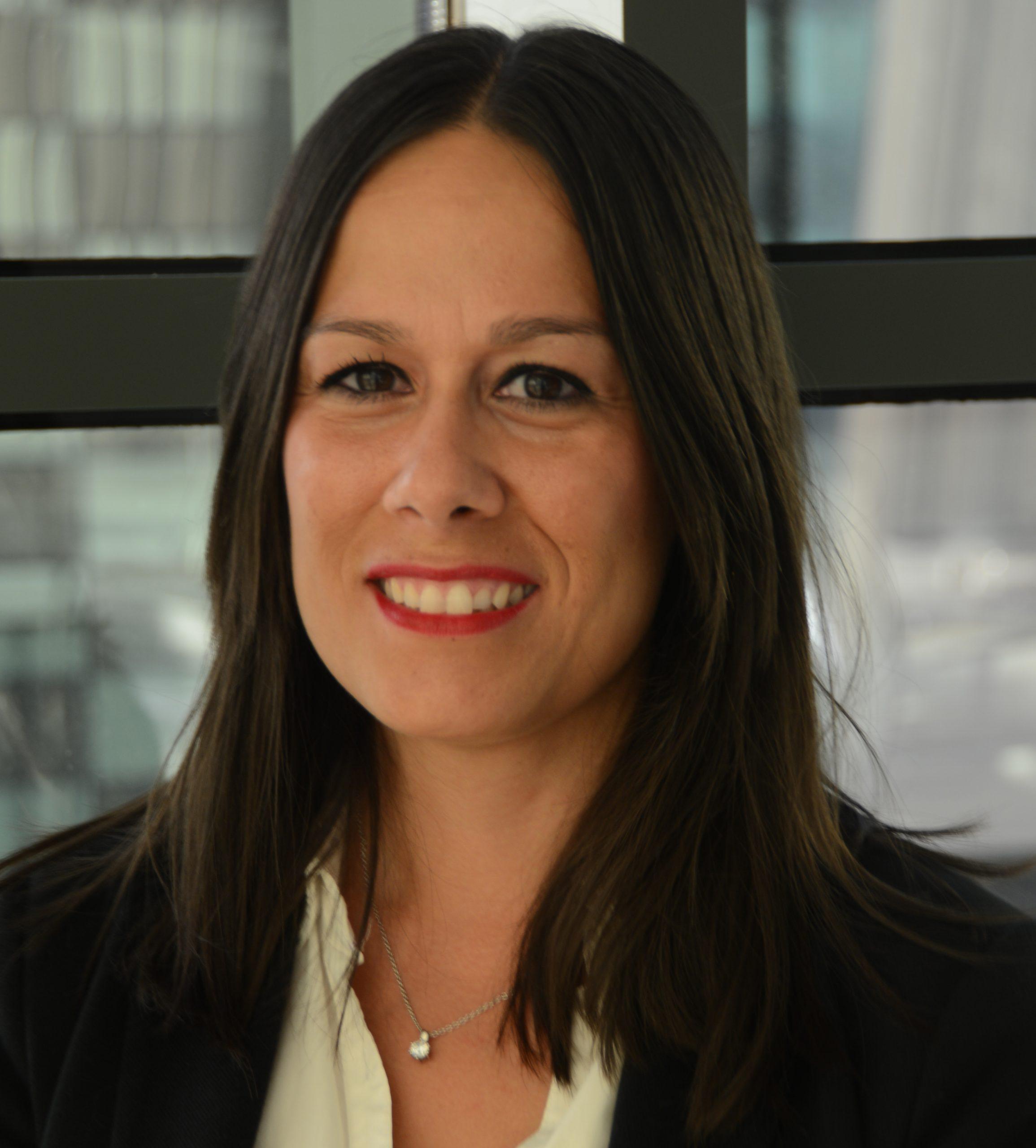 María Dolores Vélez