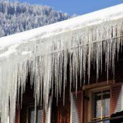 La importancia de la eficiencia energética en edificios frente al frío