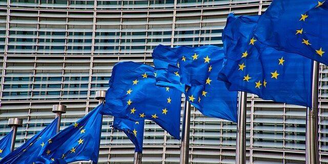 La renovación de los edificios europeos un impulso para el empleo y para evitar el cambio climático ok