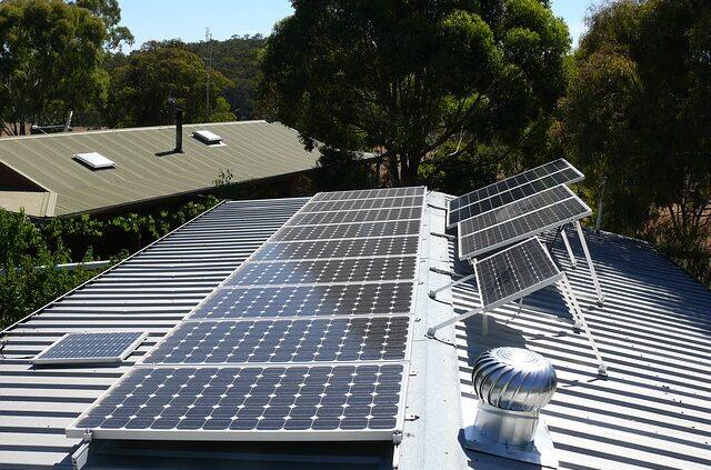 Especialistas proyectos de eficiencia energética