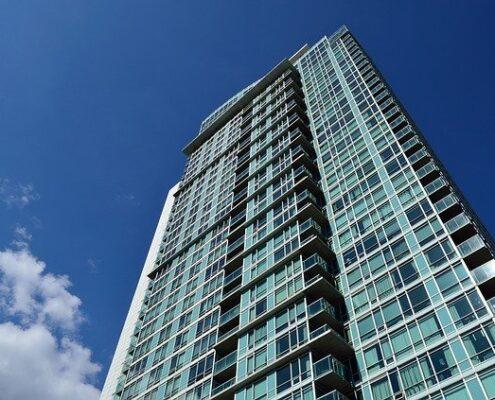 Claves para mejorar la eficiencia energética de una comunidad de propietarios
